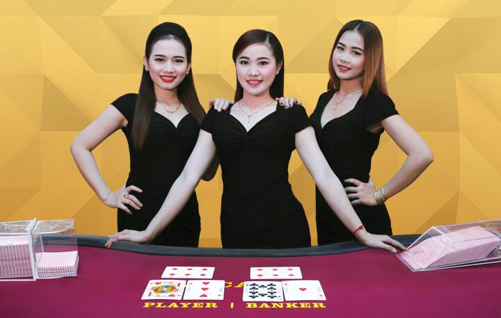 WeChat-Image_20180519112817-1