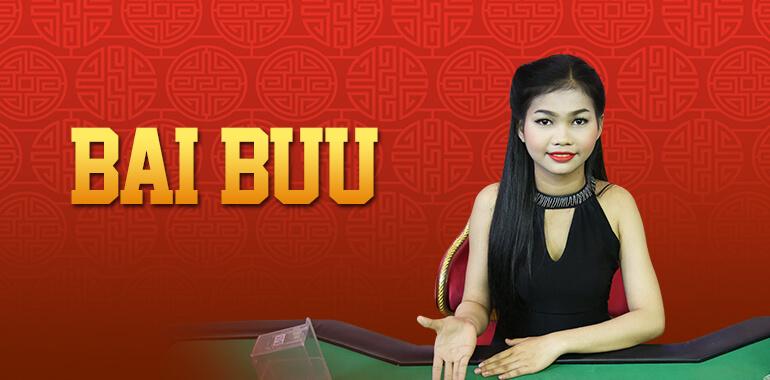 baibuu-games